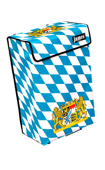 bavaria box