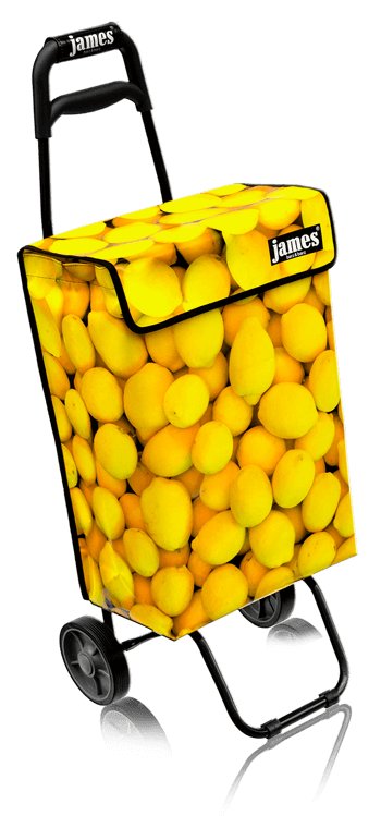 lemon james classic outlet
