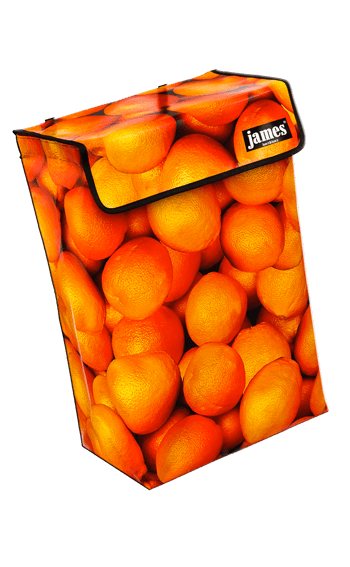 orange box  classic outlet