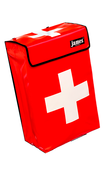 swiss box