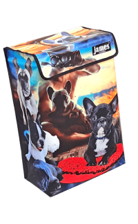 product:BOX-Bulldog-at.png
