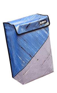 product:BOX-linum.png