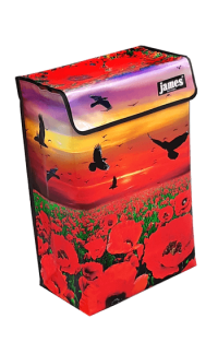 product:BOX-poppy.png