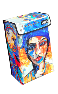 product:Box-irisart.png