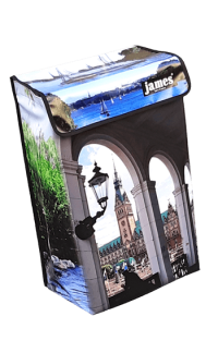 product:alster-BOX.png