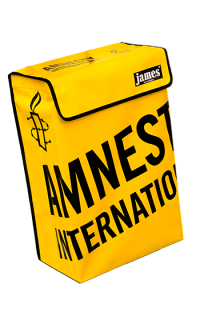 product:amnesty-boxVR.png
