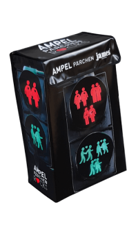 product:ampel-BOX.png