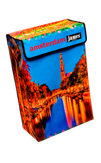 product:amsterdam-box_1VR.png