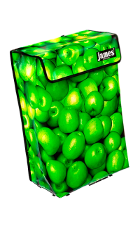 product:apple-boxVR.png