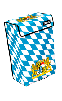 product:bavaria-boxVR.png