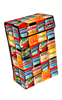 product:campari-BOX.png