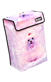 product:coco-boxVR.png