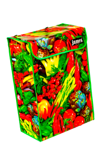 product:eco-veggie-boxVR.png