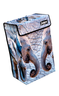product:elefant-boxVR.png
