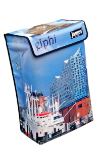 product:elphi-box.png