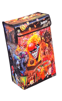 product:fasnacht-BOX.png