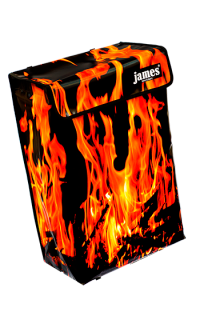 product:fire-boxVR.png