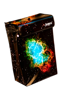 product:galaxy-boxVR.png
