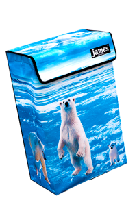 product:icebear-boxVR.png