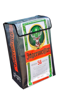 product:jagermeister-box.png