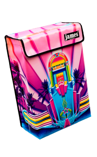 product:jukebox-boxVR.png