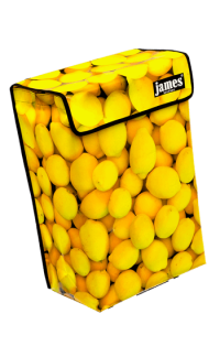 product:lemon-boxVR-outlet-c.png