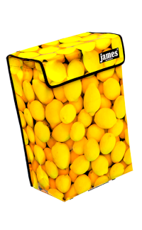 product:lemon-boxVR.png