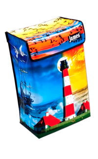 product:lighthouse-BOX-VR.png