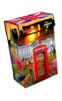 product:london-BOX-.png