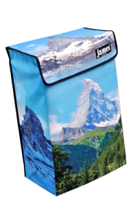 product:matterhorn-box-1.png