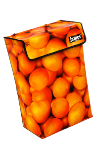 product:orange-boxVR-outlet-c.png
