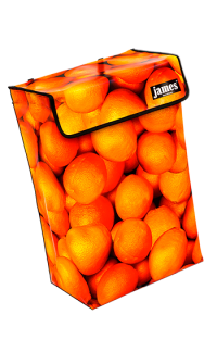 product:orange-boxVR.png