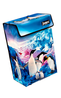 product:penguin-boxVR.png
