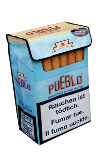 product:pueblo-BOX.png
