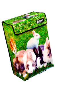 product:rabbit-boxVR.png