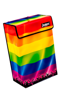 product:rainbow-boxVR.png