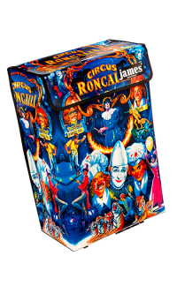 product:roncali-casaro-boxVR.png