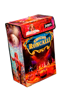 product:roncali-jub-boxVR.png