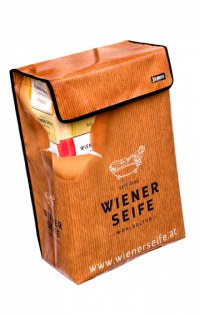 product:seife-BOX.png