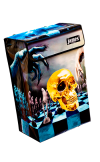product:skull-x-boxVR.png