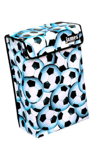 product:soccer-boxVR.png