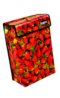 product:strawberry-boxVR-outlet-c.png
