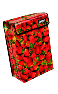 product:strawberry-boxVR.png