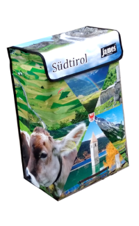 product:suedtirol-box.png