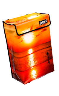 product:sunset-boxVR.png