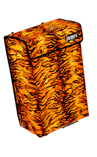 product:tiger-boxVR.png