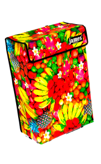 product:tropical-boxVR.png