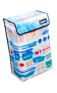 product:tupper-BOX.png