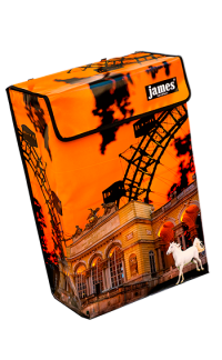 product:vienna-boxVR.png