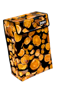 product:woody-BOX.png